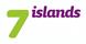 7_islands_2
