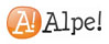 alpe_2