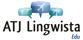 atj_lingwista_2