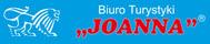 bt_joanna_2