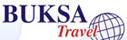 buksa_travel_2