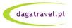 daga_travel_2