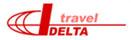 delta_travel_2