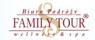 family_tour_2