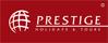 prestige_holidays_2