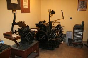pszczyna muzeum prasy slaskiej 4