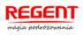 regent_02