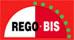 rego_bis_2