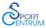 sportcentrum_2