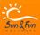 sunfun_2