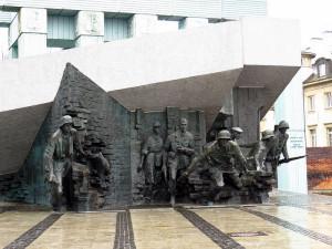 warszawa-pomnik-powst-warsz
