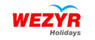 wezyr_holidays_2