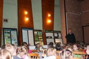 wycieczki-przedszkola-bielsko-wytwornia