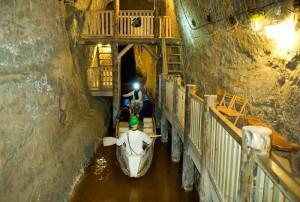 wycieczki-bochnia-kopalnia-soli-2