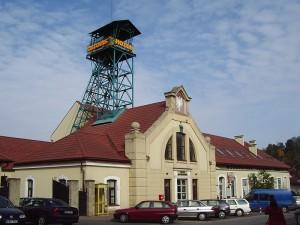 szkolne-bochnia-kopalnia-soli-4