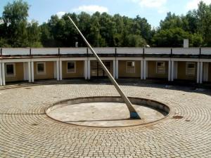 wycieczki-szkolne-planetarium