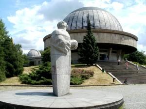 wycieczkiszkolne-planetarium