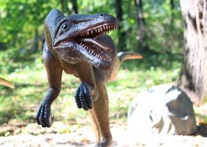 szkolne-dinozatorland-w-zatorze