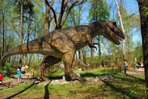 przedszkolne-wycieczki-dinozatorland-w-zatorze1