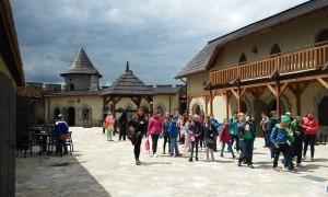 szkolna-wycieczka-inwald-warownia-10