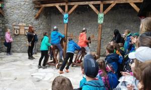 warsztaty-szkolne-inwald-warownia-4