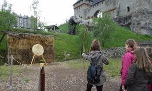 wycieczka-klasowa-inwald-warownia-8