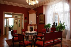 wycieczki-szkolne-muzeum-sienkiewicza