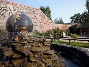krasiejow-jura-park-14