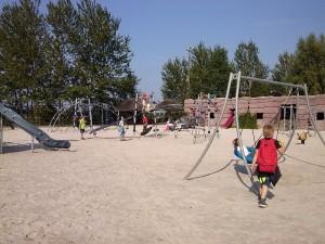 krasiejow-jura-park-20