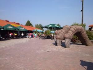 wycieczka-szkolna-krasiejow-jura-park-9