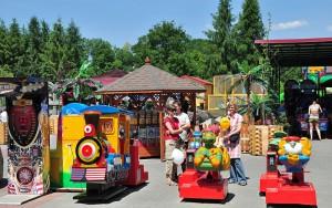 przedszkole-wycieczki-lunapark-zatorland