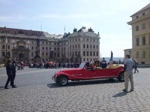 wycieczki-weekend-praga-hradczany-3