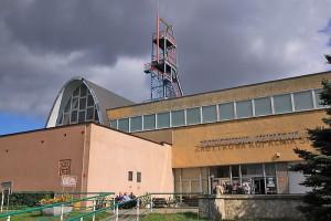 szkolna-wycieczka-tarnowskie-gory-1