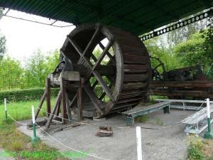 tarnowskie-gory-2