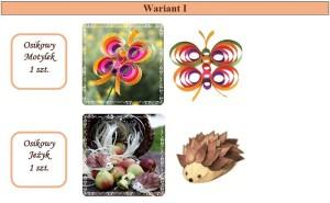 wariant-I