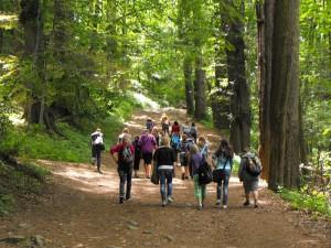 wycieczki-szkolne-beskidy