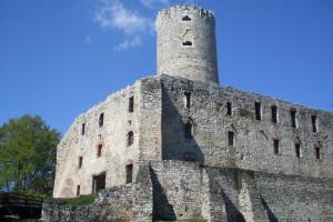 szkolne-wygielzow-zamek-lipowiec 2