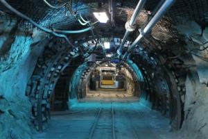 wycieczka-do-kopalni-guido-3