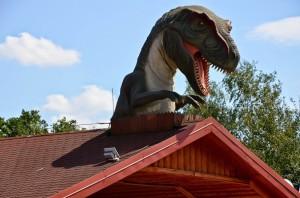 szkolna-wycieczka-przedszkola-zator-dinozat