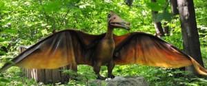 szkolna-wycieczka-zator-park-dinozaurow