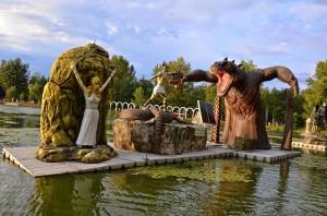 szkolne-zator-park-mitologii