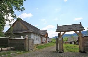 zywiec-etnopark-2