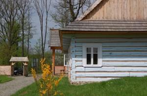 wycieczki-szkolne-zywiec-etnopark-4
