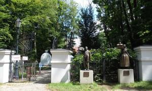 wycieczki-zywiec-park-4