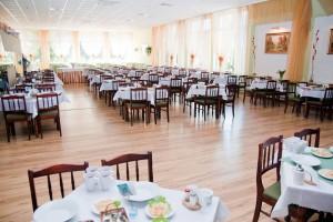 Ustka - Perła restauracja1