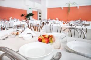 Wysowa - Biaweena restauracja