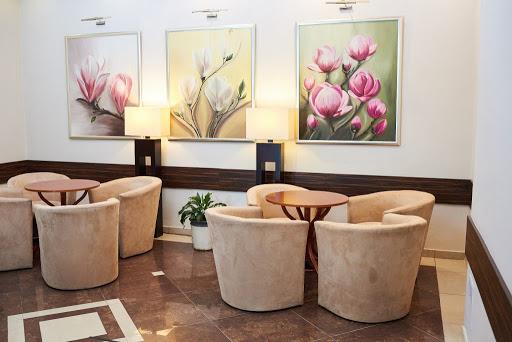 artus-kołobrzeg-magnolia-1