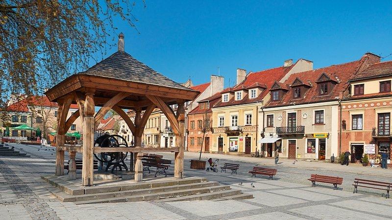 sandomierz-rynek-1
