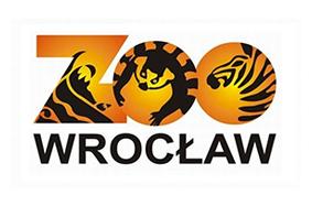wroc-zoo