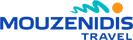 mouzenis-logo